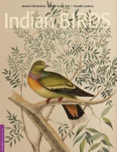 ib_2-2-2-3_cover-page